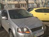 Оренда транспорту Легкові авто, ціна 2500 Грн., Фото
