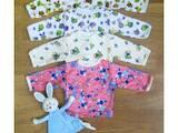 Детская одежда, обувь Комбинезоны, цена 65 Грн., Фото