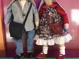 Игрушки Мягкие игрушки, цена 1000 Грн., Фото