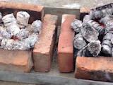 Дрова, брикети, гранули Брикети, ціна 2500 Грн., Фото
