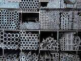 Будматеріали Арматура, металоконструкції, ціна 150 Грн., Фото