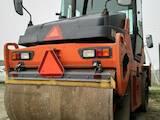 Будівельні роботи,  Будівельні роботи Будівництво доріг, ціна 987 Грн., Фото