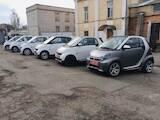 Аренда транспорта Легковые авто, цена 3150 Грн., Фото