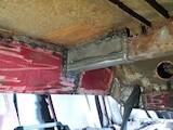 Ремонт та запчастини Кузовні роботи та фарбування, ціна 200 Грн., Фото