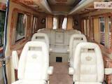 Оренда транспорту Мікроавтобуси, ціна 30000 Грн., Фото