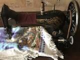 Побутова техніка,  Чистота и шитьё Швацькі машини, ціна 3000 Грн., Фото