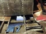 Ремонт та запчастини Кузовні роботи та фарбування, ціна 500 Грн., Фото