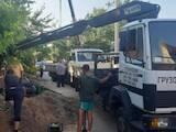 Перевезення вантажів і людей Будматеріали і конструкції, ціна 18 Грн., Фото