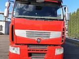 Оренда транспорту Вантажні авто, ціна 162.50 Грн., Фото
