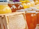 Продовольство Мед, ціна 40 Грн./кг., Фото