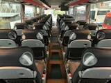 Аренда транспорта Автобусы, цена 500 Грн., Фото