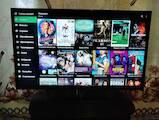 Телевизоры Плазменные, цена 4850 Грн., Фото