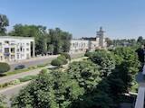 Квартири Запорізька область, ціна 25000 Грн., Фото
