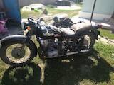 Мотоциклы Днепр, цена 12000 Грн., Фото
