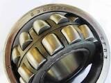 Сільгосптехніка Запчастини, ціна 130 Грн., Фото