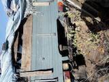Вантажівки, ціна 22000 Грн., Фото