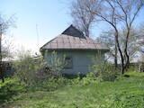 Будинки, господарства Київська область, ціна 65000 Грн., Фото