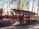 Сільгосптехніка Плуги, ціна 75000 Грн., Фото