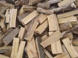 Дрова, брикети, гранули Дрова, ціна 1000 Грн., Фото