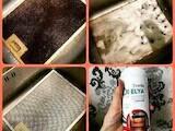Інше ... Миючі засоби, ціна 11 Грн., Фото