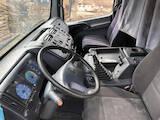 Оренда транспорту Вантажні авто, ціна 1200 Грн., Фото