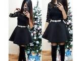 Жіночий одяг Сукні, ціна 220 Грн., Фото