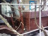 Сільгосптехніка Трактори, ціна 40000 Грн., Фото