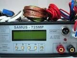 Телевізори LED, ціна 2500 Грн., Фото