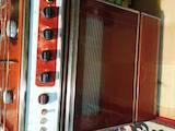 Побутова техніка,  Кухонная техника Газові плити, ціна 650 Грн., Фото