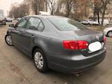 Оренда транспорту Легкові авто, ціна 4550 Грн., Фото