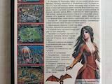 Комп'ютери, оргтехніка,  Програмне забезпечення Ігри, ціна 150 Грн., Фото