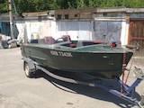 Лодки моторные, цена 135000 Грн., Фото