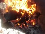 Дрова, брикети, гранули Брикети, ціна 200 Грн., Фото