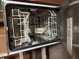 Побутова техніка,  Кухонная техника Посудомоечные машины, ціна 2500 Грн., Фото