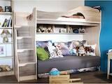 Дитячі меблі Дивани, ціна 7652 Грн., Фото