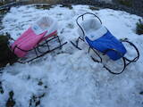 Іграшки Машинки і ін. транспорт, ціна 460 Грн., Фото