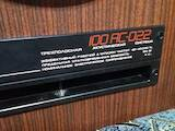 Аудио техника Колонки, цена 2500 Грн., Фото
