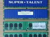 Компьютеры, оргтехника,  Комплектующие Системные платы, цена 1600 Грн., Фото