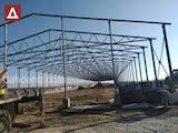 Приміщення,  Ангари Житомирська область, ціна 797921 Грн., Фото