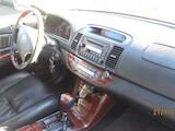 Toyota Camry, цена 220000 Грн., Фото