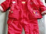 Дитячий одяг, взуття Комбінезони, ціна 150 Грн., Фото