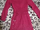 Дитячий одяг, взуття Сукні, ціна 100 Грн., Фото