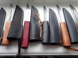 Охота, рибалка Ножі, ціна 730 Грн., Фото