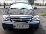 Аренда транспорта Легковые авто, цена 3300 Грн., Фото