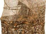 Охота, рибалка Інше, ціна 900 Грн., Фото