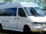 Перевезення вантажів і людей,  Пасажирські перевезення Інше, ціна 500 Грн., Фото