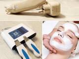 Здоров'я, краса,  Масажні послуги Расслабляюшій загальний масаж, ціна 500 Грн., Фото