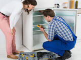 Бытовая техника,  Кухонная техника Холодильники, цена 100 Грн., Фото