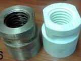 Оборудование, производство,  Производства Производство машин и оборудования, цена 1250 Грн., Фото