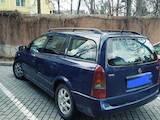 Оренда транспорту Легкові авто, ціна 2898 Грн., Фото